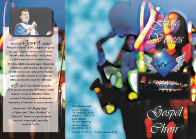 Brochure-latoA