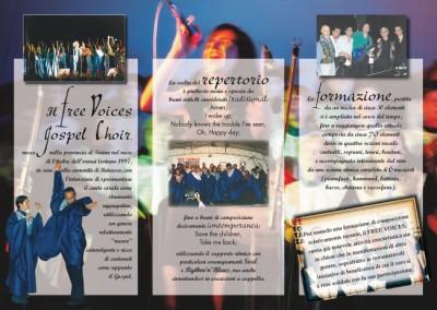Brochure-latoB