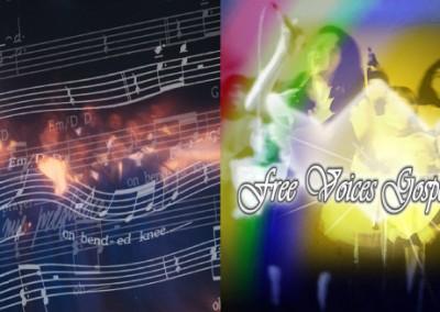 CD-Lato-A