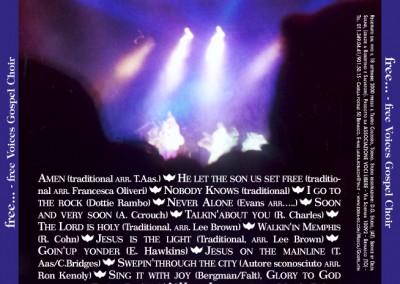 CD-Lato-B