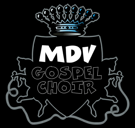 MDV Gospel Choir