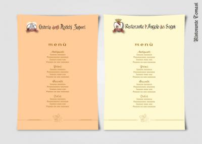 L-angolo-dei-sogni-(menu)