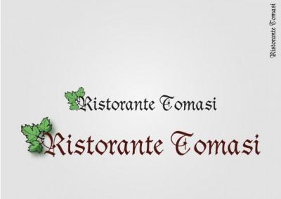 Ristorante-Tomasi