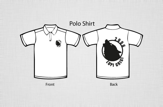 Fc-Lupi-Grigi-shirt