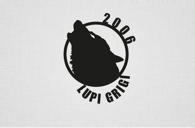 Fc-Lupi-Grigi01