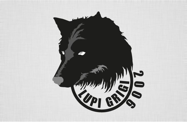 Fc-Lupi-Grigi02