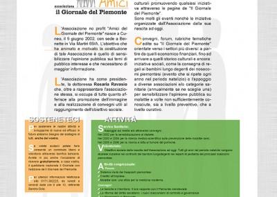 72_riserva pesca col.pdf