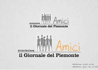 logo-Amici-del-GDP