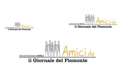 ASS AMICI GDP06.pdf