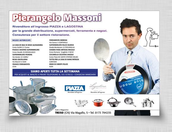 Pierangelo Massoni