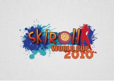 SkiRoll 654-01