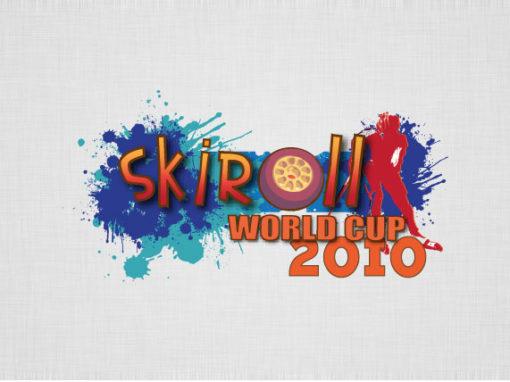 Mondiali di SkiRoll