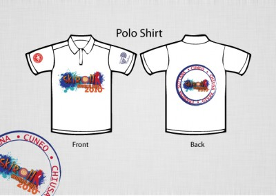 SkiRoll-Shirt