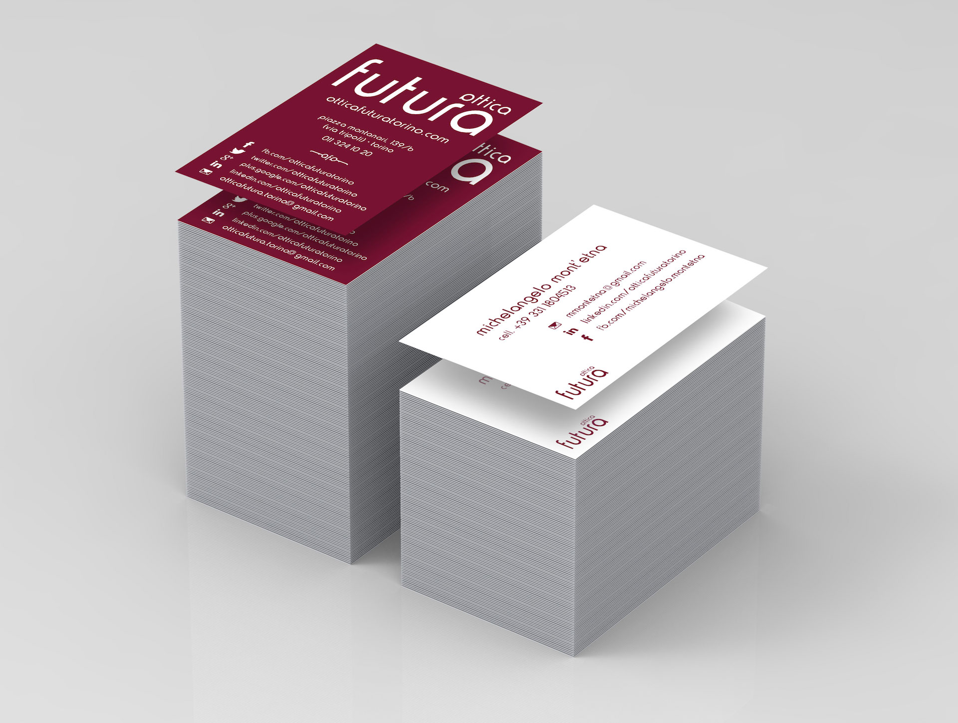BC | Ottica Futura Torino