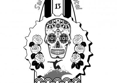 Logo maglietta 2-02
