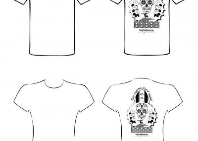 Logo maglietta 2-03