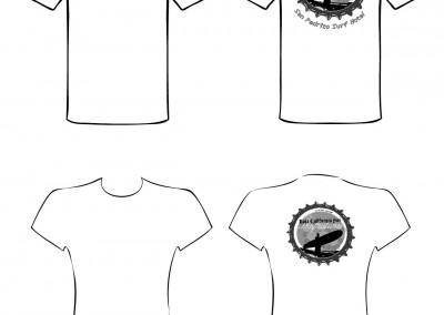 Logo maglietta 2-04