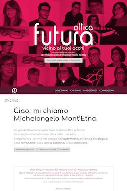 Ottica Futura Torino