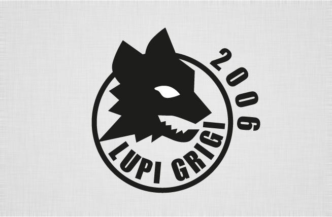 Fc-Lupi-Grigi03