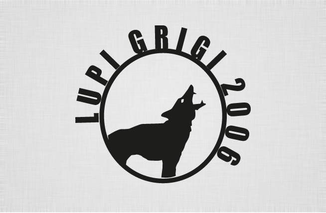 Fc-Lupi-Grigi04