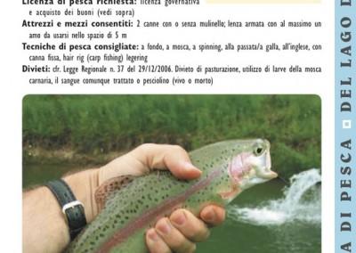 Guida alla pesca pag17