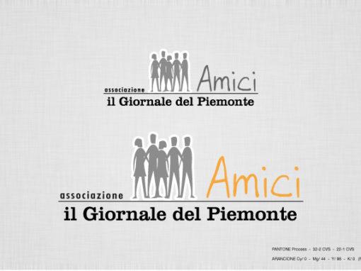 Associazione amici de Il Giornale del Piemonte